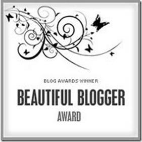 beautifulbloggeraward[3]
