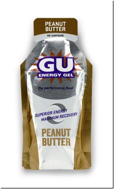 111025_GU-Peanut-Butter-gel1