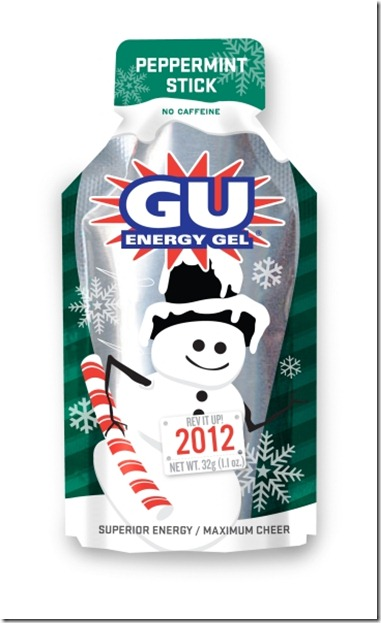 111025_GU-Peppermint-Stick-gel